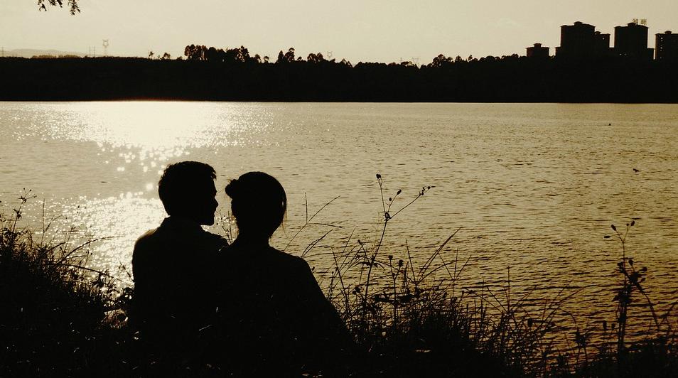 Kärlek, närhet och respekt – varför är det så svårt?